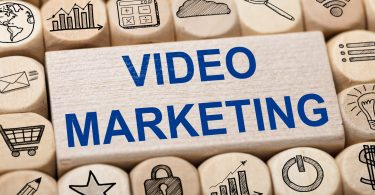 video marketing-transformaçao-digital-lab 34-estrategia-planejamento