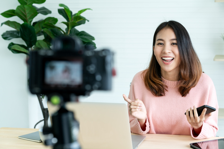 video marketing-transformação-digital-marketing-estrategia-inteligencia-lab34