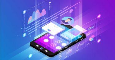 experiencia-do-cliente-transformacao-digital-marketing-estrategia-redes-sociais-lab34