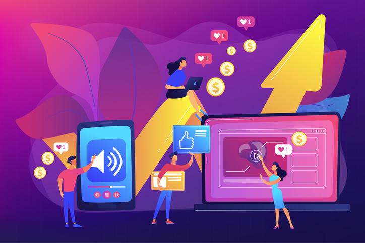 blog da lab34 tendencias marketing 2020 transformação digital tik tok estrategia e-commerce marketing digital
