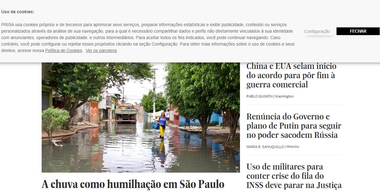 blog lab 34 lgpd transformacao digital lei de protecao de dados internet brasil governo